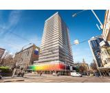 Melbourne CBD Apartment, 7.7%+ Rental Return, Fully Furnished, Inclusive Existing AirBNB Account and