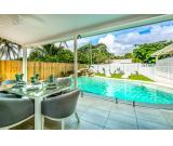 Holiday Accommodation in Palm Cove, Port Douglas Queensland and Bali Indonesia