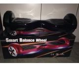 2 Wheel self balancing scooter Available