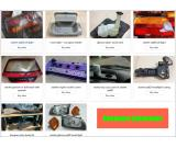 online recondition car parts dealer dhaka bangladesh