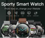 GX SMARTWATCH LATEST VERSION SMART WATCH PACKED WITH ALL HEALTH MONITOR FUNCTIONS