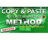 How to Make Money on YouTube with Affiliate Marketing.