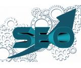Hire me if you are looking for an SEO expert