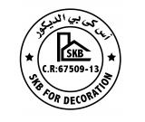 SKB for Decor
