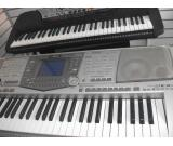 WE SELL MUSICAL INSTRUEMT,YAMAHA,KORG AND ROLAND KEYBOARD