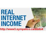 Online Easy Income - No Fees to be Paid