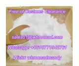 Safe delivery,procaine HCl,tetracaine,lidocaine,benzocaine trusted supplier