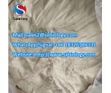 Hot Selling Pharmaceutical Raw Material 1-N-Boc-4- (Phenylamino) Piperidine CAS 125541-22-2