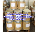 Cas 62-44-2 Phenacetin powder supplier China