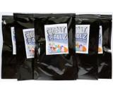 eight ballz bath salt 500mg Cloud 10 Vanilla Sky Disco Bath Salts and others on sale
