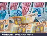 BUY SUPER HIGH QUALITY FAKE MONEY ONLINE DOLLAR, GBP, EUROS (flovel2018@gmail.com)