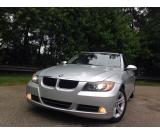 2008 BMW 3 Series 328i 4dr Sedan T.E.X.T ME  (714) 495-2136