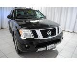 NISSAN PATHFINDER 2010 FOR SALE