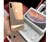 Apple iphone Xs Max-samsung s10 plus 512GB brand new.