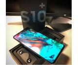 New Samsung Galaxy s10 Plus 512GB