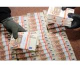 Undetected Ready Money for sale in all currencies