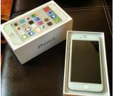 For sale brand new, Apple iphone 6 ,5s,5c,samsung galaxy 5s,Blackberry porsche gold,