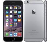 BUY NOW: Apple iPhone 6 - 6 Plus 16GB, 64GB, 128GB Unlocked SmartphoneS