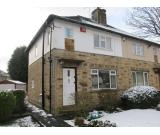 Current Property Auctions - 51 Templars Way, Bradford, BD8 0LW - GUIDE PRICE £50,000