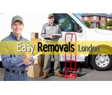 East London Removal Services: Removals Company, Moving House, Cheap removals