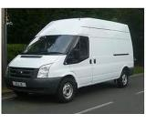 UK CHEAP REMOVAL SERVICE FROM £15 ph MAN WITH A VAN WITHIN 30MINS