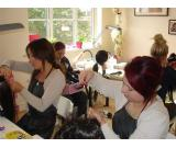 Nail Technician Courses London-Acrylic,Gel,Manicure,Pedicure,NailArt, and more! in Croydon