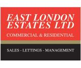 East London Estates are delighted to offer this 2 bed flat on the well known Road Romford Rd (Manor