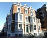 [LOT 12] 6 West Street, Scarborough, YO11 2QL GUIDE PRICE £375,000 - £400,000