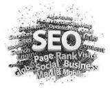 SEO Company run by one of the UK's leading SEO expertes