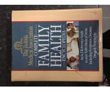 Complete Family Health Encyclopaedia Book for Sale at £15 only