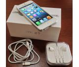 Apple iPhone 5s 64GB HSDPA 4G LTE (SIM Free)