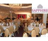 Wedding decoration for hire at discounted price