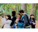 Nature & photo walk in Abbey Wood - 02072749450