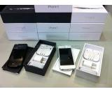 NEW APPLE IPHONE 5 64GB / BLACKBERRY Z10 / SAMSUNG GALAXY S4