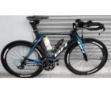 FOR SALE NEW 2013 SPECIALIZED S-WORKS EPIC CARBON 29 Full Dura Ace, 58cm 9.9