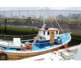 Euro Ship Brokers - Caithness Boatyard