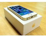 Brand new Apple iPhone 5s 16& 32 and 64GB Fcatory Unlocked..