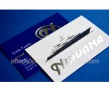 Special Discount on Profesional Luxury Business Cards