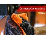 Cosmetic Car Insurance Quotes