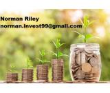 Investment scheme for project funding