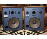 JBL 4333A Studio Monitors-----2000$