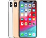 Xmas promo Apple iphone XS max unlock