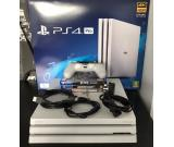 Buy now :: new Sony PS4 1TB console with 7 extra games $150usd
