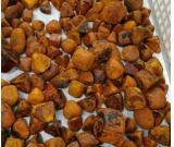 cattle's and Ox Gallstone's stones for sale