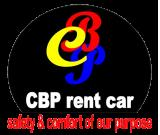 Luxury Car Rental in Jakarta