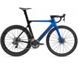 2020 Giant Propel Advanced SL 0 Disc - Road Bike - (World Racycles)