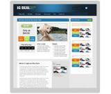 Groupon Clone   Ecommerce Solutions   Mobile Applicatione   coupon script