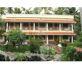 LONG/SHORT STAY AND SELF CATERING AT VARKALA KERALA INDIA
