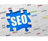 Web Design & SEO - Get more customers 2nd