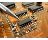 Best electronic components